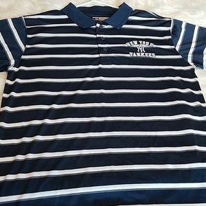 🎃MLB   New York Yankees   Shirt